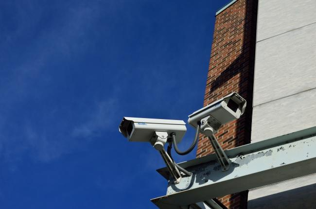 CCTV to be increased in South Ayrshire to help tackle crime