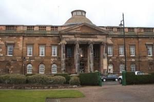 Man receives jail after punching a female in the face