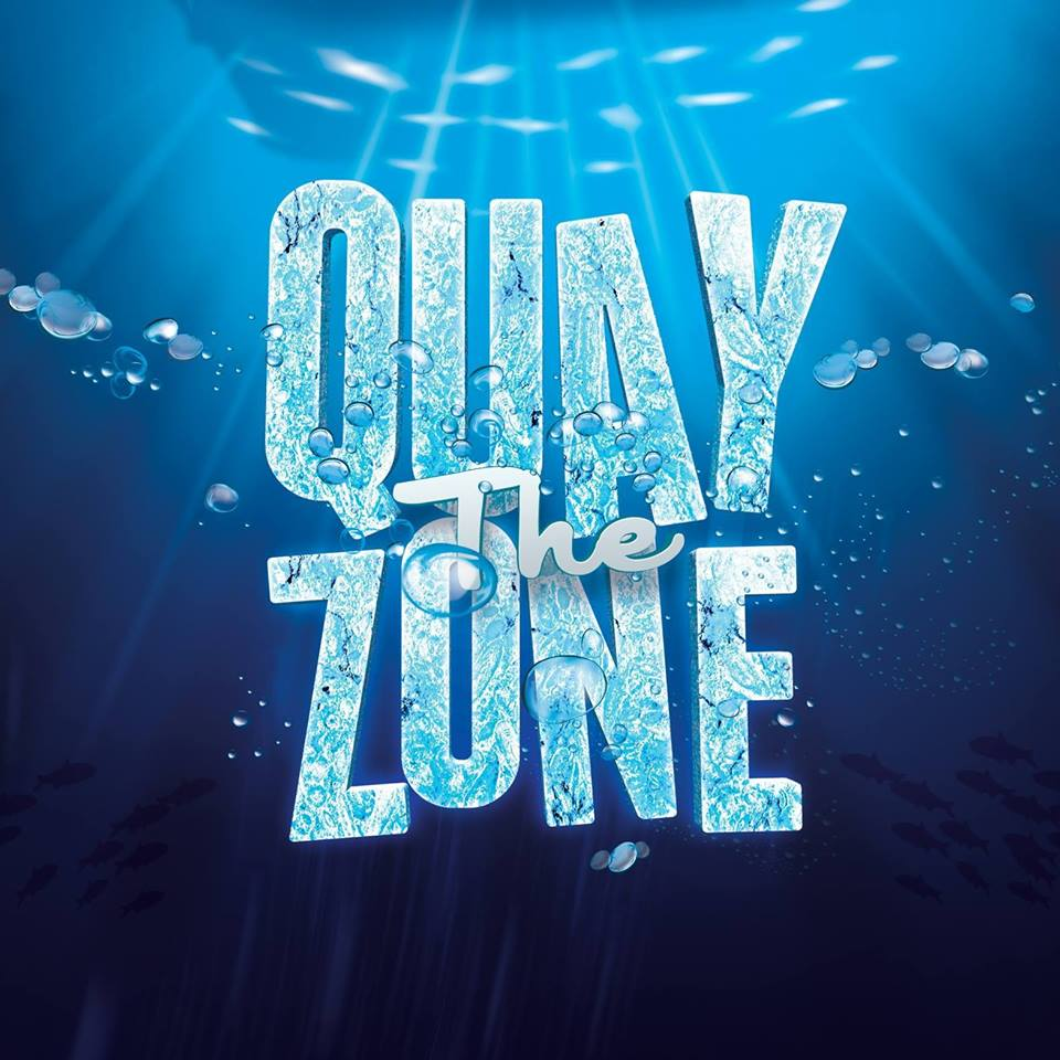 Quay Zone to join leisure fee discounts scheme?