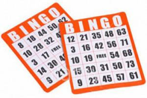 MSH to benefit from charity bingo event