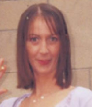 Police step up in search for missing Girvan woman
