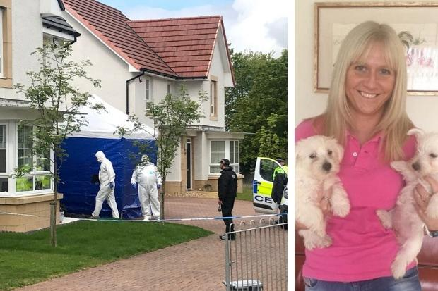 Man set to appear in court charged in connection with the death of missing Emma Faulds