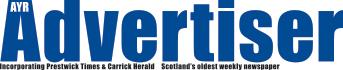 Carrick Herald Logo
