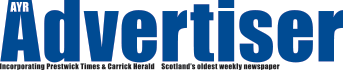 carrickherald.com
